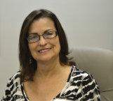 Carolyn Alford